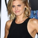Eliza Coupe Bra Size, Age, Weight, Height, Measurements