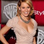 Elizabeth Banks Bra Size, Age, Weight, Height, Measurements