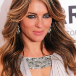 Elizabeth Hurley Bra Size, Age, Weight, Height, Measurements