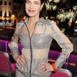 Elizabeth McGovern Bra Size, Age, Weight, Height, Measurements