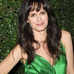 Elizabeth Reaser Bra Size, Age, Weight, Height, Measurements