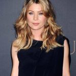 Ellen Pompeo Bra Size, Age, Weight, Height, Measurements