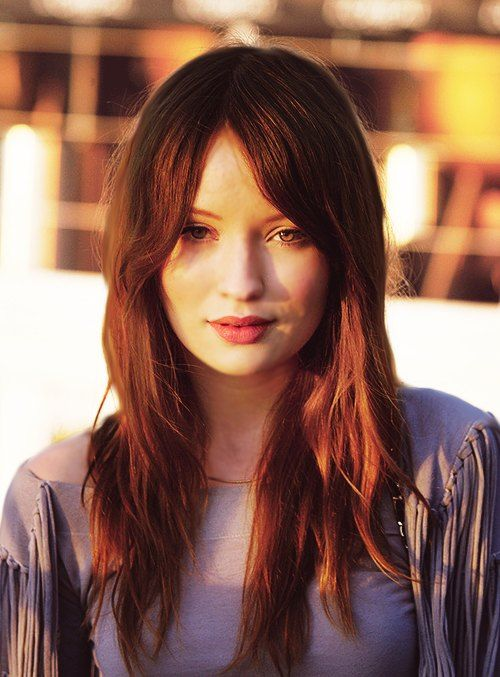 emily browning bra size age weight height measurements