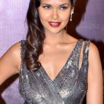 Esha Gupta Bra Size, Age, Weight, Height, Measurements