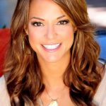 Eva LaRue Bra Size, Age, Weight, Height, Measurements