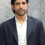 Farhan Akhtar Age, Weight, Height, Measurements
