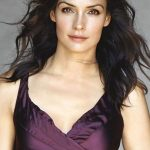 Famke Janssen Bra Size, Age, Weight, Height, Measurements