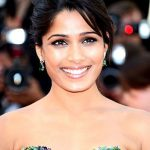 Freida Pinto Bra Size, Age, Weight, Height, Measurements