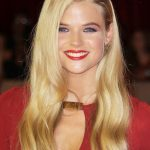 Gabriella Wilde Bra Size, Age, Weight, Height, Measurements