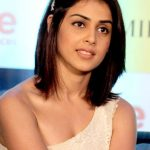 Genelia D'Souza Bra Size, Age, Weight, Height, Measurements