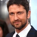 Gerard Butler Age, Weight, Height, Measurements