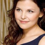 Ginnifer Goodwin Bra Size, Age, Weight, Height, Measurements