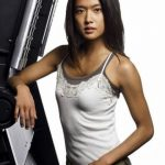 Grace Park Bra Size, Age, Weight, Height, Measurements