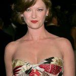 Gretchen Mol Bra Size, Age, Weight, Height, Measurements