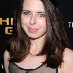 Heather Matarazzo Bra Size, Age, Weight, Height, Measurements