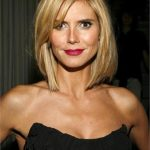 Heidi Klum Bra Size, Age, Weight, Height, Measurements