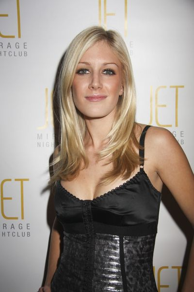 heidi montag bra size age weight height measurements