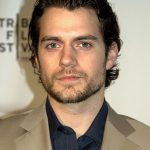 Henry Cavill Age, Weight, Height, Measurements