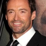 Hugh Jackman Age, Weight, Height, Measurements