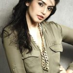 Huma Qureshi Bra Size, Age, Weight, Height, Measurements
