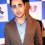 Imran Khan Age, Weight, Height, Measurements