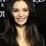 India Eisley Bra Size, Age,Weight, Height, Measurements