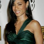 Jada Pinkett Smith Bra Size, Age, Weight, Height, Measurements