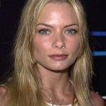 Jaime Pressly Bra Size, Age, Weight, Height, Measurements