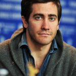 Jake Gyllenhaal Age, Weight, Height, Measurements