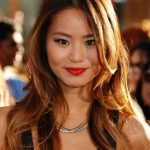 Jamie Chung Bra Size, Age, Weight, Height, Measurements