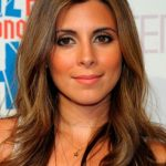 Jamie-Lynn Sigler Bra Size, Age, Weight, Height, Measurements