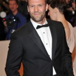 Jason Statham Age, Weight, Height, Measurements