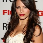 Jenna Dewan-Tatum Bra Size, Age, Weight, Height, Measurements
