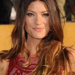 Jennifer Carpenter Bra Size, Age, Weight, Height, Measurements
