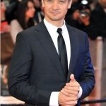 Jeremy Renner Age, Weight, Height, Measurements