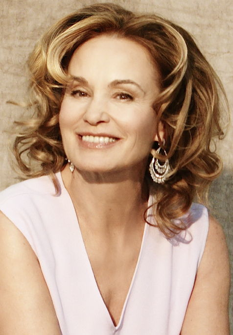 Jessica Lange Bra Size, Age, Weight, Height, Measurements - Celebrity Sizes-8027