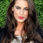 Jessica Lowndes Bra Size, Age, Weight, Height, Measurements
