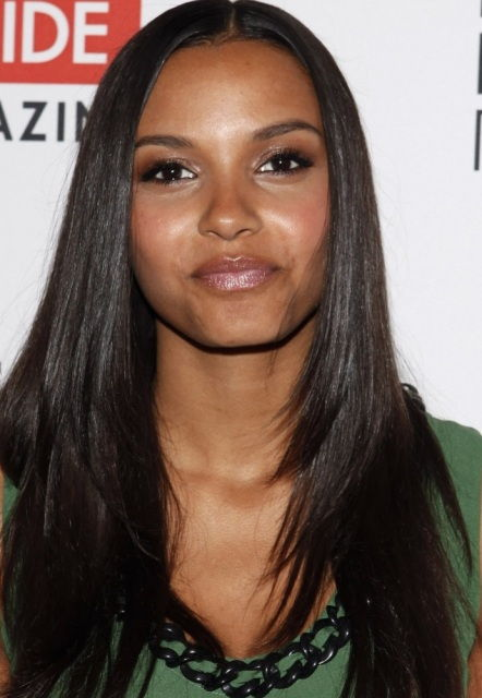 jessica lucas bra size age weight height measurements