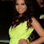 Jessica Parker Kennedy Bra Size, Age, Weight, Height, Measurements