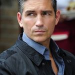 Jim Caviezel Age, Weight, Height, Measurements