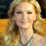 Joan Allen Bra Size, Age, Weight, Height, Measurements