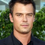 Josh Duhamel Age, Weight, Height, Measurements