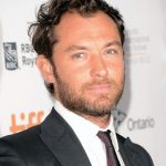 Jude Law Age, Weight, Height, Measurements