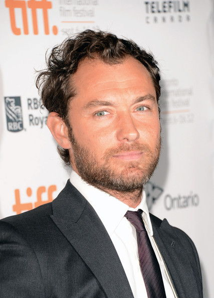 Jude Law Age, Weight, ... Jude Law Stats