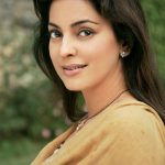 Juhi Chawla Bra Size, Age, Weight, Height, Measurements