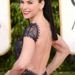 Julianna Margulies Bra Size, Age, Weight, Height, Measurements