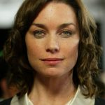 Julianne Nicholson Bra Size, Age, Weight, Height, Measurements