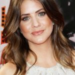 Julie Gonzalo Bra Size, Age, Weight, Height, Measurements