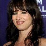 Juliette Lewis Bra Size, Age, Weight, Height, Measurements