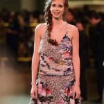 Kalki Koechlin Bra Size, Age, Weight, Height, Measurements